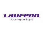 Laufenn (made by Hankook)